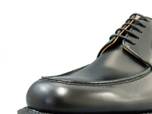 KENFORD REGAL ビジネスシューズ 紳士靴 本革 K644AAJEB 送料無料 定番 日本全国 3E Uチップビジネスシューズ紳士靴 日本製 幅広 本革☆ケンフォード 爆売り