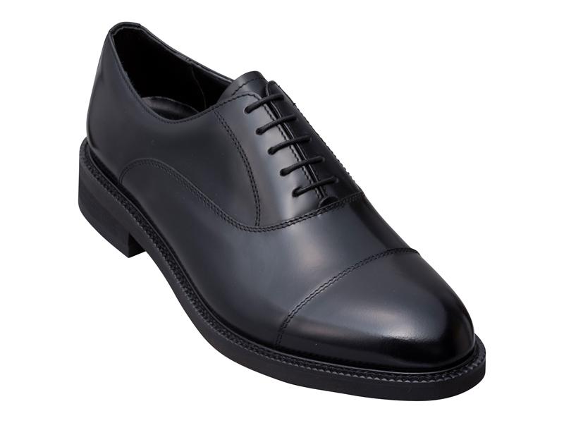 KENFORD REGAL ビジネスシューズ 紳士靴 本革 KN36AAJ ストレートチップビジネスシューズ紳士靴 ラウンドラスト アッパー全て本革☆ケンフォード 国産品 ベーシック 感謝価格 微発泡硬質EVAソール 送料無料