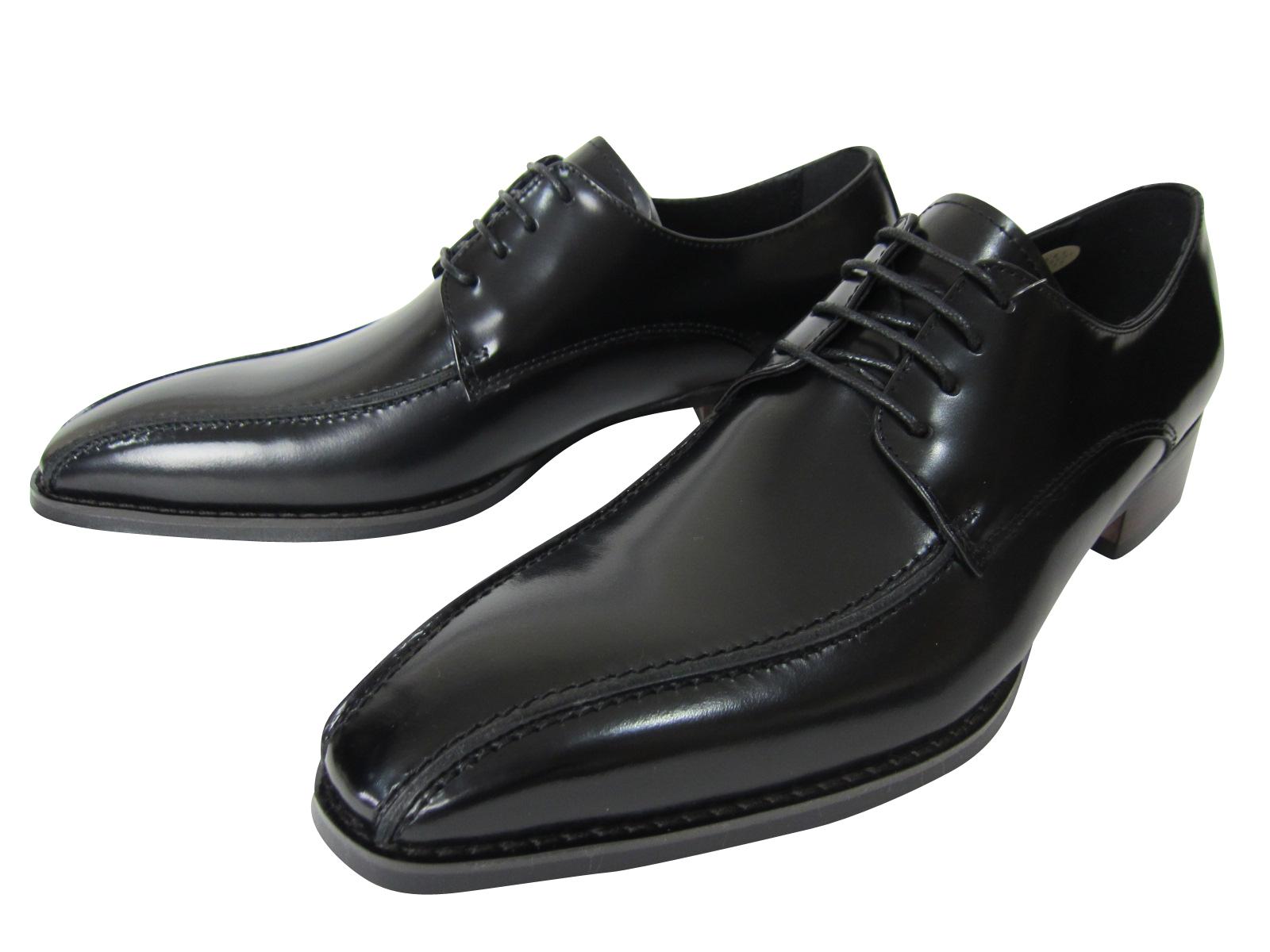 毎日続々入荷 Valentino Glario ビジネスシューズ アッパー全て本革☆撥水☆日本製☆手塗仕上げ牛革流れビジネスシューズ紳士靴 送料無料 買い取り 4880
