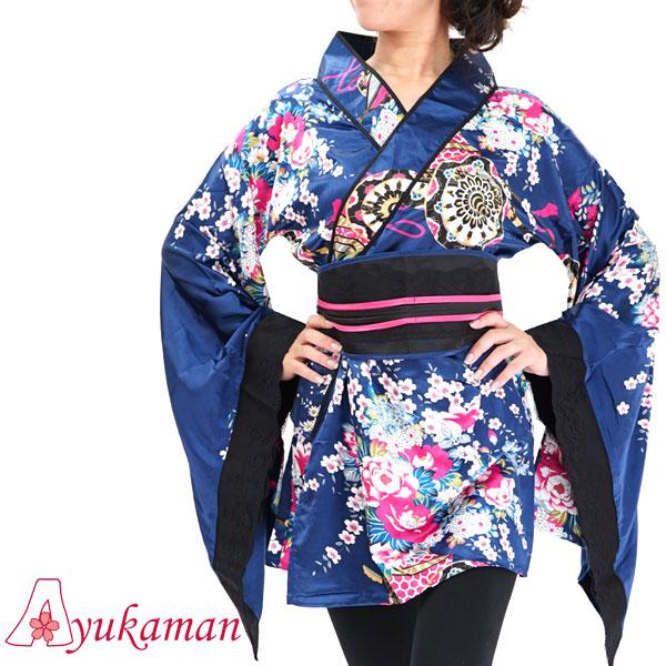 ayukaman  good point thick clothes sum pattern  u30c9 u30ec u30b9 u30ad u30e3 u30d0 u30ad u30e3 u30d0