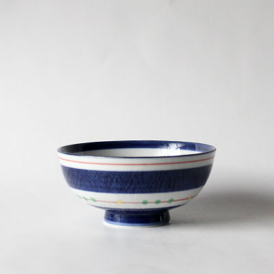 【NEW限定品】 100個セット 業務用【古染こますじ(こそめこますじ)】碗形茶碗陶器/和食器 業務用/日本製 100個セット/瀬戸焼/ギフト/プレゼント, ナチュラル服&雑貨のシュガー:c97707ee --- delivery.lasate.cl
