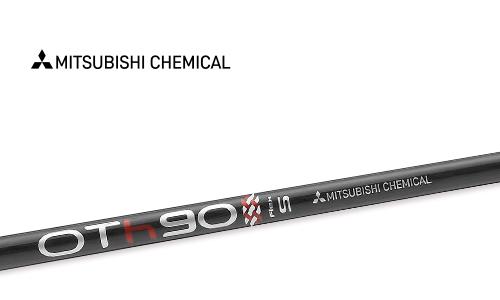 【Mitsubishi Chemical(三菱ケミカル)OT TOUR HYBRID ハイブリッド】