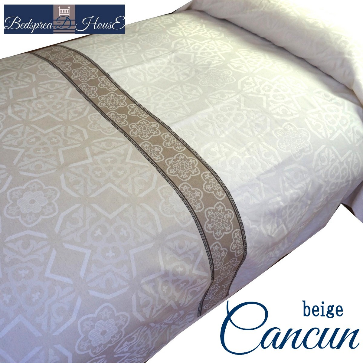 Bedspread House In Rakuten Ichiba Shop The Bedcover Hotel Jacquard Specifications Chika Malle Bar Gift Present Home Washing That There Is Not