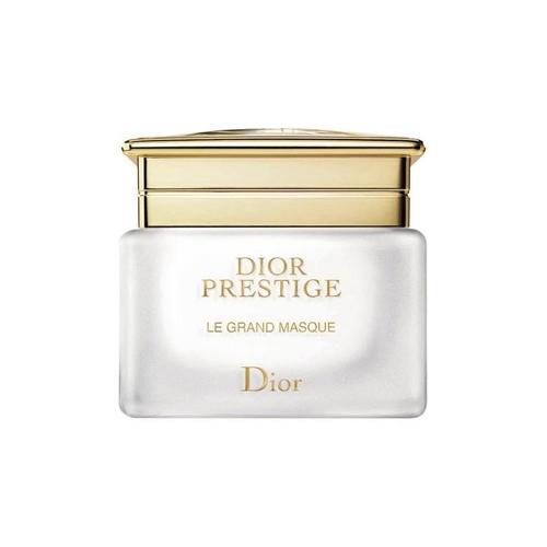 【送料無料】ディオール(クリスチャンディオール) プレステージルグランマスク 50ml【人気】【Christian Dior】【マッサージ料】, 携帯スリッパ屋さん。:d7771537 --- thomas-cortesi.com