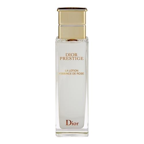 【送料無料】ディオール(クリスチャンディオール) プレステージ ラ ローション 150ml【人気】【Christian Dior】【化粧水】