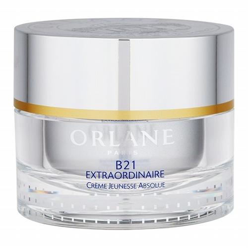 【送料無料】オルラーヌ B21 エクストラオーディネール クリーム 50ml【人気】【Orlane】【ナイトクリーム】