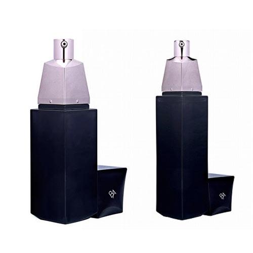 送料無料 ポーラ B.Aローション&ミルクセット 2点セット 120ml+80ml Pola スキンケアコフレ