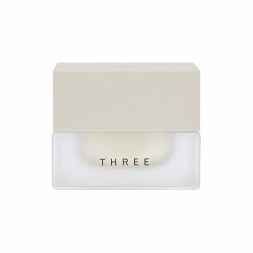 【送料無料】スリー エミング クリーム 26g【人気】【THREE】【ナイトクリーム】