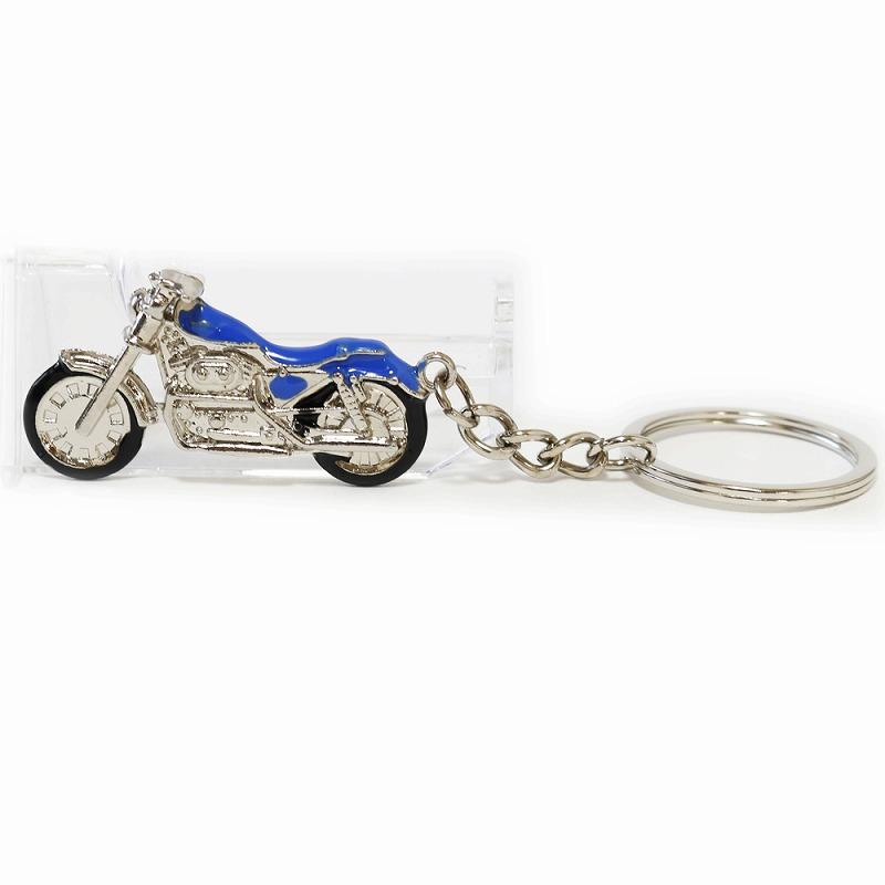 かっこいい バイク型 キーホルダー バイカー必見 バイク 存在感 好き キーリング プレゼント バイク乗り クルマ 車 自転車 最新アイテム カッコイイ おすすめ バイクモチーフ 小物 鍵 bike バッグチャーム トレンド キー かわいい アメリカン 雑貨 おしゃれ