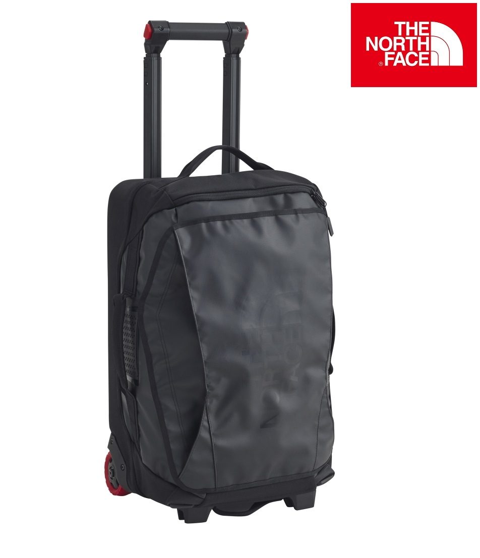 "THE NORTH FACE (ノースフェイス) NM81810 ROLLING THUNDER 22"" /ローリングサンダー22インチ キャリーバッグ/2020SS"