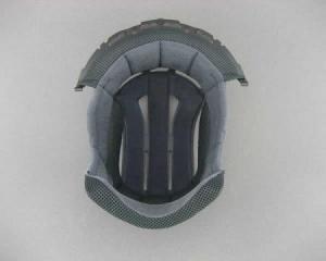 쇼웨이 X-9 센터 패드 SHOEI