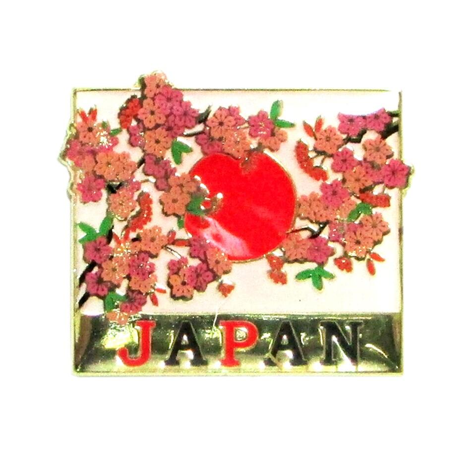 男女兼用 自衛隊 国旗 マグネット 自衛隊グッズ 日の丸 桜 アウトレット