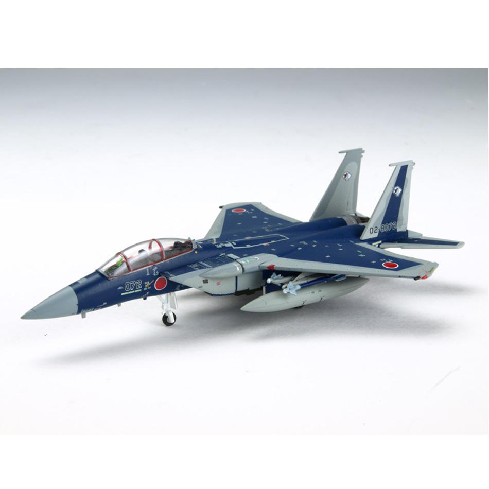 自衛隊グッズ M-SERIES F-15DJ イーグル 航空自衛隊 小松基地 飛行教導隊 「なかあお」