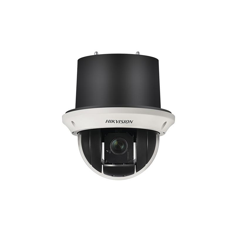 HIKVISION(ハイクビジョン)防犯カメラ 屋外 TVI フルハイビジョン1080p 赤外線 EXIRタレットカメラds-2ae4215t-a3 【送料無料】