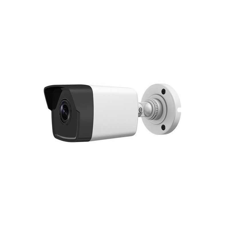 防犯カメラ IPカメラ HIKVISION 2MPフルHD DS-2CD1021-I 2.8mm【送料無料】【あす楽対応】