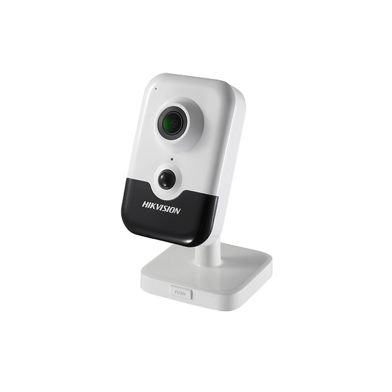 IP CAMERA ds-2cd2455fwd-i 屋内用 ネットワークカメラ