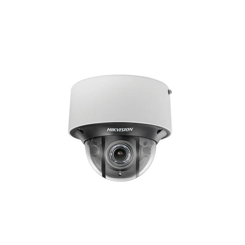 IP CAMERA ドームネットワーク・カメラ