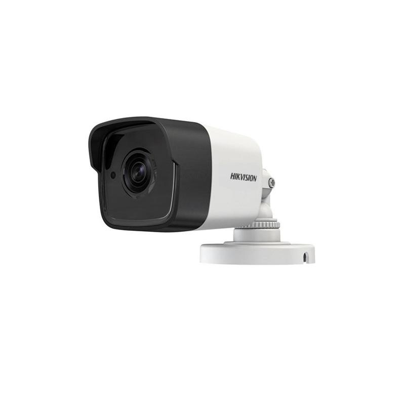 HIKVISION(ハイクビジョン) 防犯カメラ 屋外 2メガピクセル フルハイビジョン1080p 赤外線 IRレンズ バレットカメラ ds-2ce16d8t-ite
