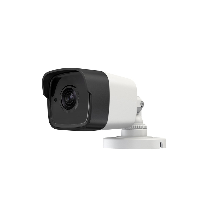 HIKVISION(ハイクビジョン)防犯カメラ 5メガピクセル 赤外線 EXIRレンズ バレットカメラ DS-2CE16H1T-ITE