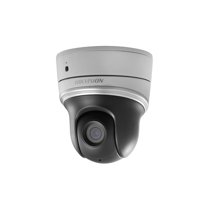 IP CAMERA 屋内用 ネットワーク PTZドームカメラ