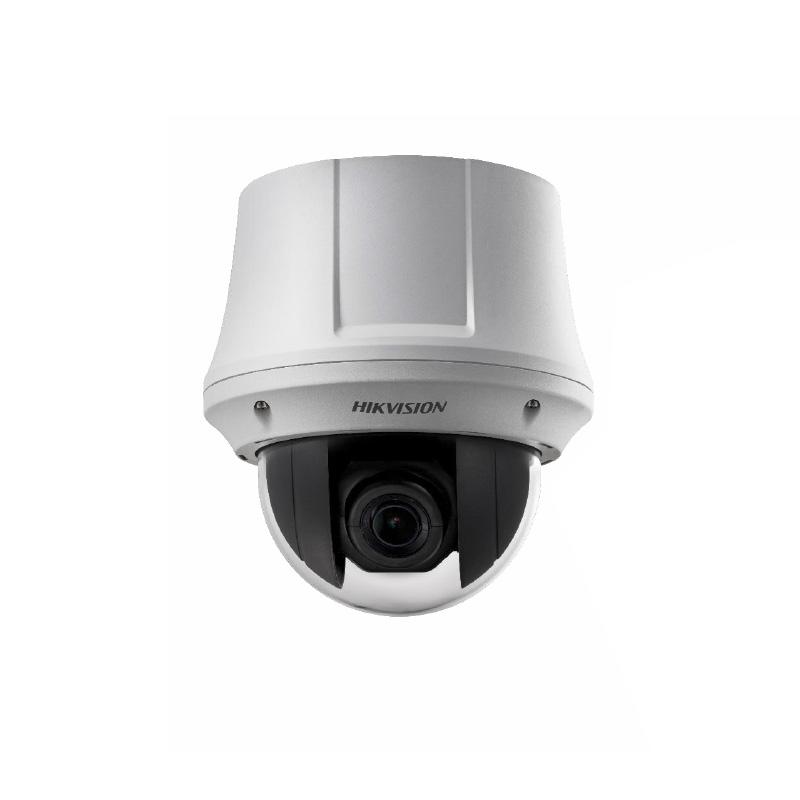 防犯カメラ IP CAMERA PTZドームカメラ ds-2de4220w-ae3 【送料無料】【あす楽対応】
