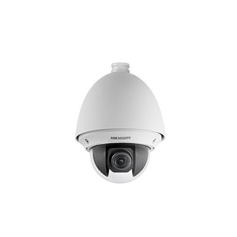 防犯カメラ IP CAMERA 2MP 25Xネットワーク PTZカメラ ds-2de4225w-de 【送料無料】【あす楽対応】