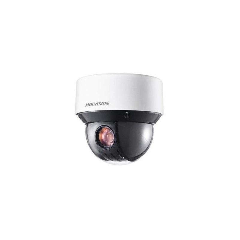 IP CAMERA ネットワークPTZドームカメラ