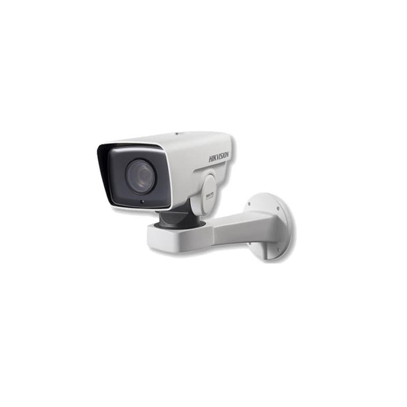 IP CAMERA PTZカメラ