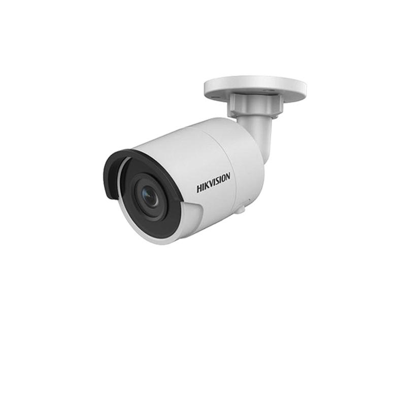 IP CAMERA /DS-2CD2085FWD-I 屋内用 8メガピクセルネットワークカメラ