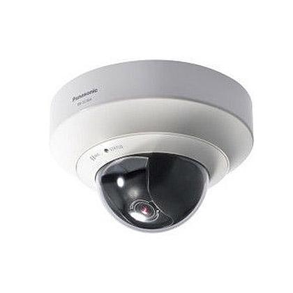 Panasonic(パナソニック) BB-SC364/HD PTZネットワークカメラ