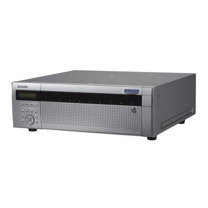Panasonic(パナソニック) WJ-ND400K/ネットワークディスクレコーダー