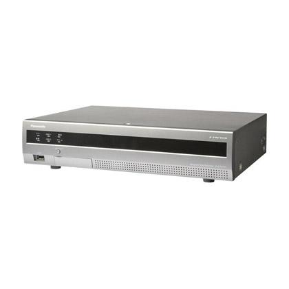 Panasonic(パナソニック) WJ-NV300R/ネットワークディスクレコーダーRAID専用モデル
