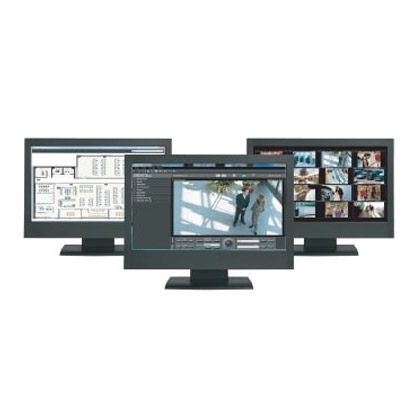 Panasonic(パナソニック) WV-ASE201W / 機能拡張ソフトウェア