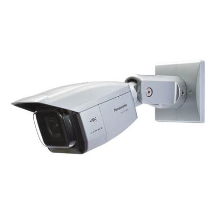 Panasonic(パナソニック) WV-SPV781LJ / 4K屋外ハウジング一体型ネットワークカメラ