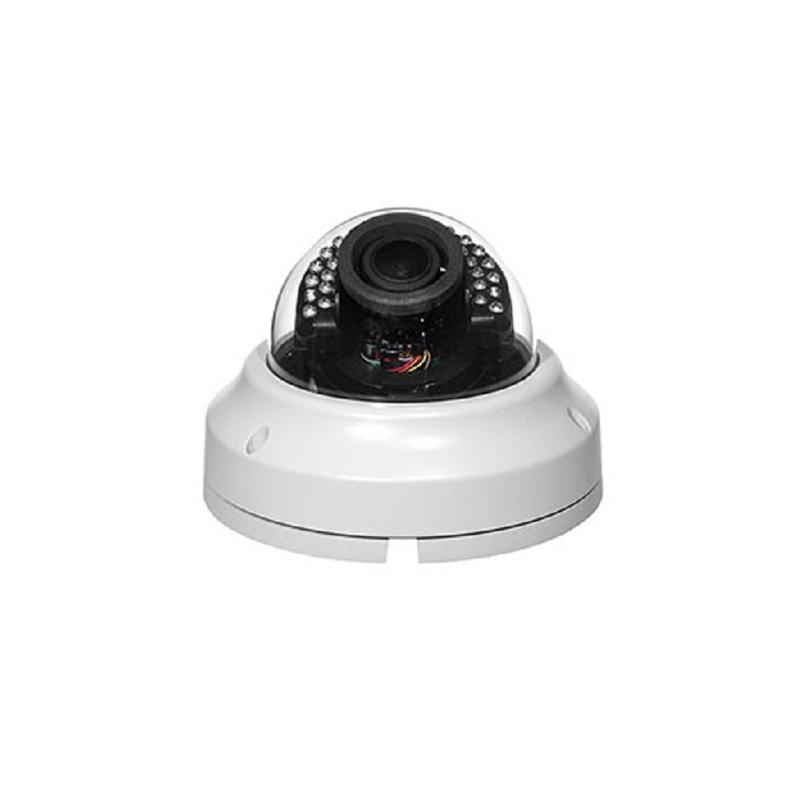 AHDドームカメラ vvk-1200avpir
