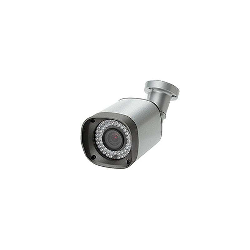 防犯カメラ 家庭用