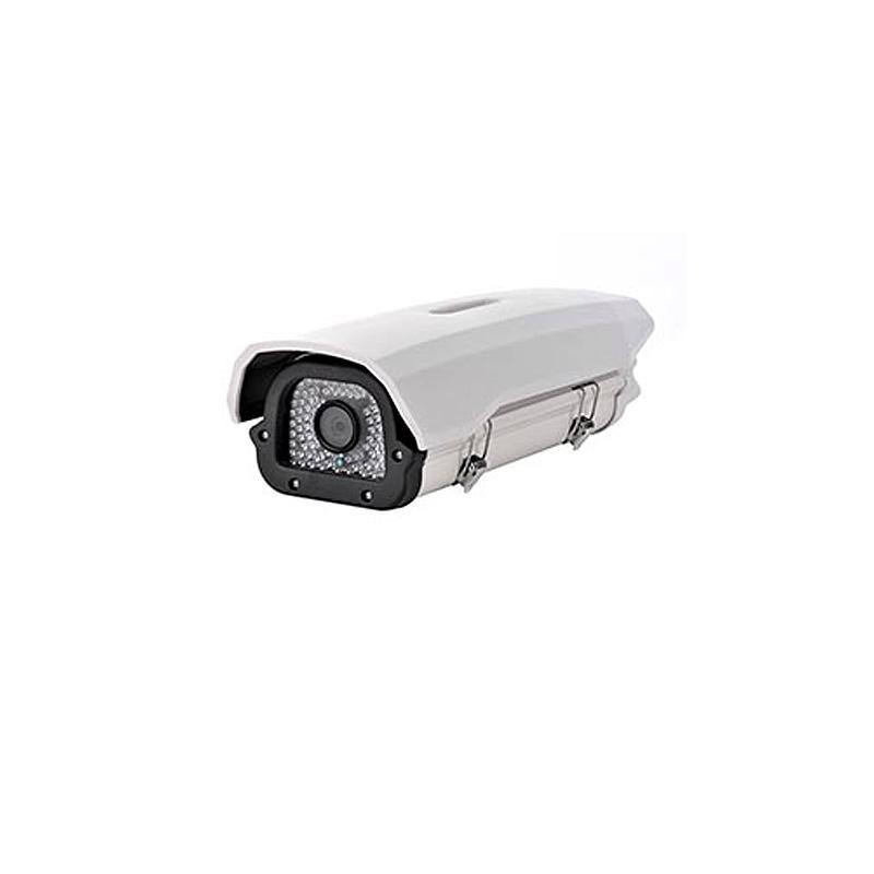防犯カメラ ドーム型 カメラ 家庭用