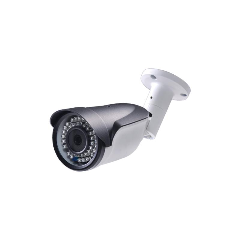 防犯カメラ ドーム型 カメラ HD-SDI EX-SDI 1080P 家庭用 VVK-EB236IR-E