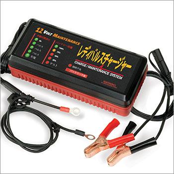 【エントリーでP10倍!11/21AM9:59迄】増設バッテリー用充電器レディパルスチャージャー[スマートEポータブルSEP-1000専用]