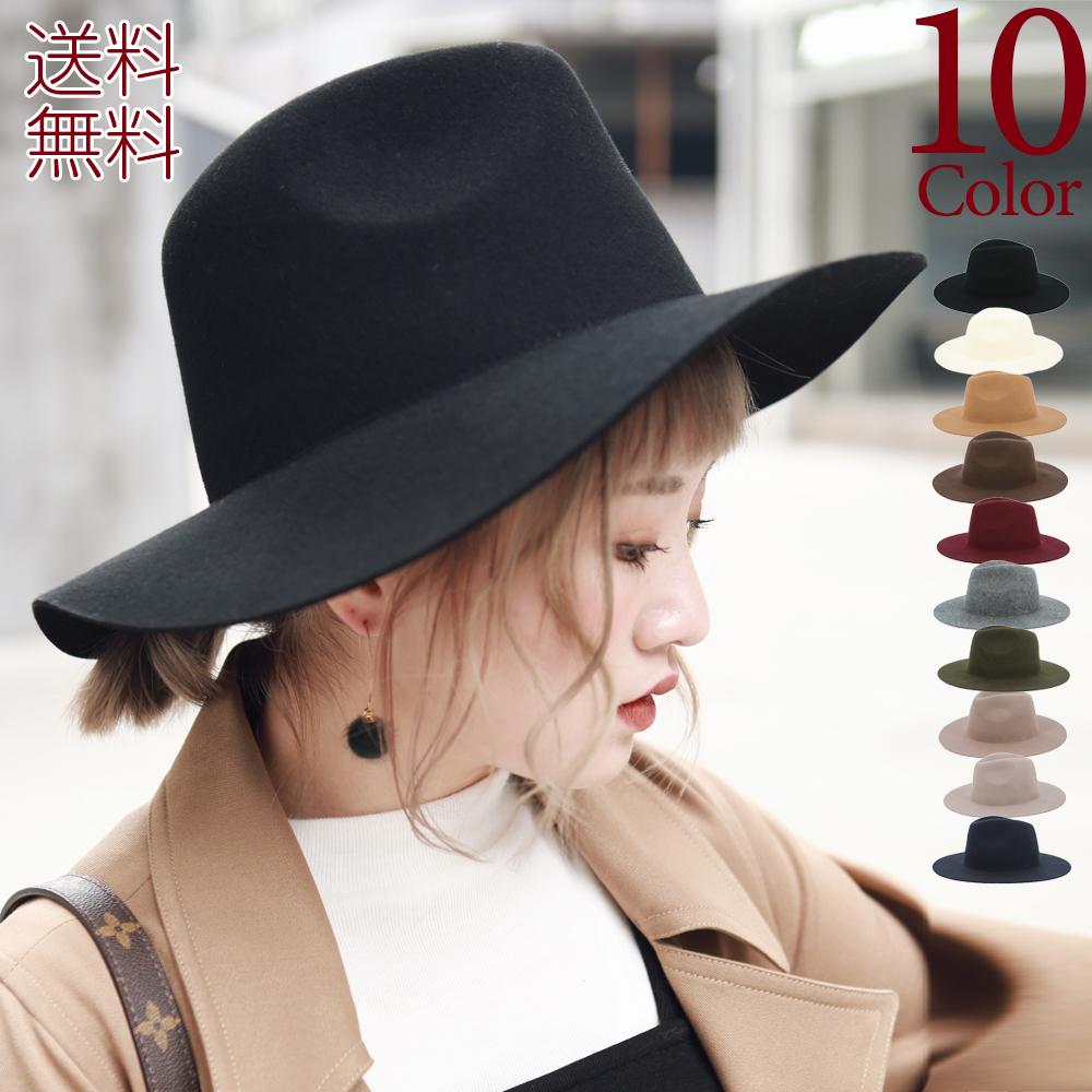 brightlele it is shin pull black black brown beige in the hat hat