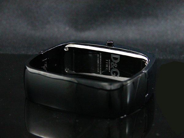 돌체&가바나(드르가바) 손목시계 인텔리젼스 INTELLIGENCE DW0256