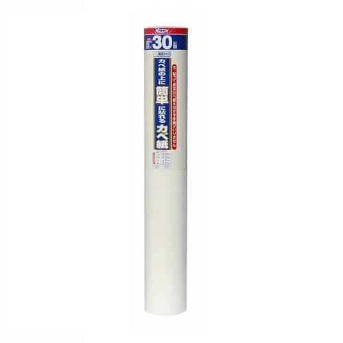 【あす楽対応】アサヒペン簡単カベ紙92CMX30MKW75サロット