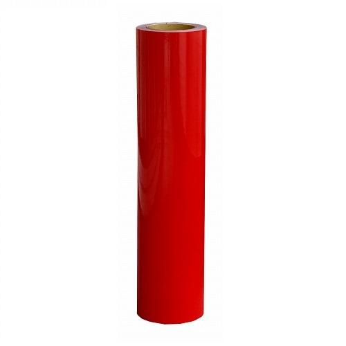 【あす楽対応】アサヒペンペンカル500MMX25MPC003濃赤