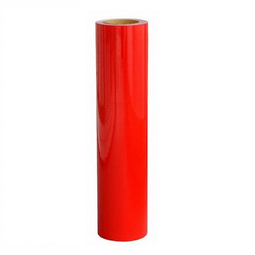 【あす楽対応】アサヒペンペンカル500MMX25MPC004赤