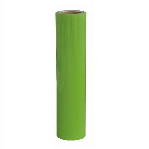 【あす楽対応】アサヒペンペンカル500MMX25MPC008黄緑