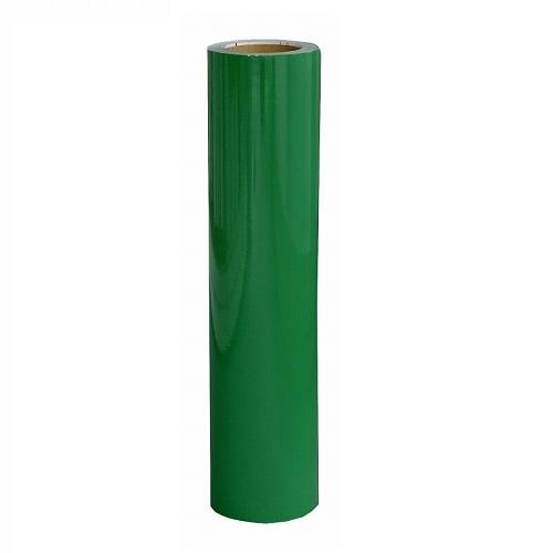 【あす楽対応】アサヒペンペンカル500MMX25MPC009緑