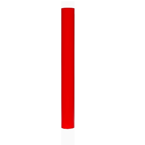 【あす楽対応】アサヒペンペンカル1000MMX25MPC103濃赤