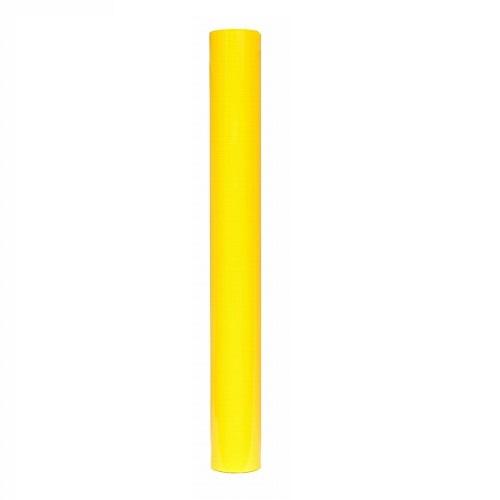 【あす楽対応】アサヒペンペンカル1000MMX25MPC106黄色