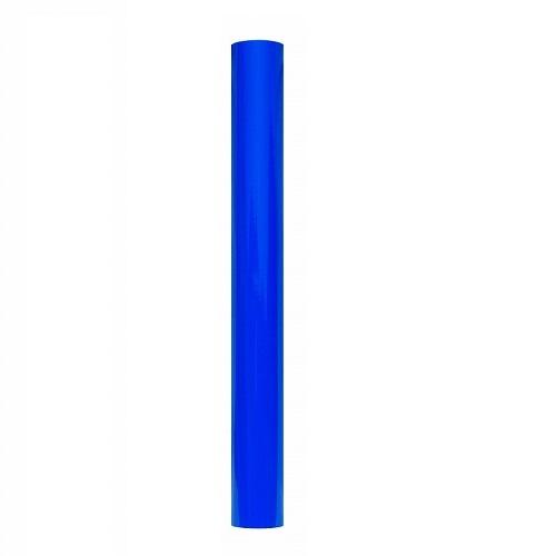 【あす楽対応】アサヒペンペンカル1000MMX25MPC111青