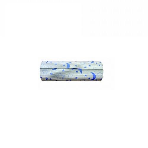 【あす楽対応】アサヒペンNEWスタイリッシュマット切り売り65CMX15MSM-14S【浴室内のマット等に!】